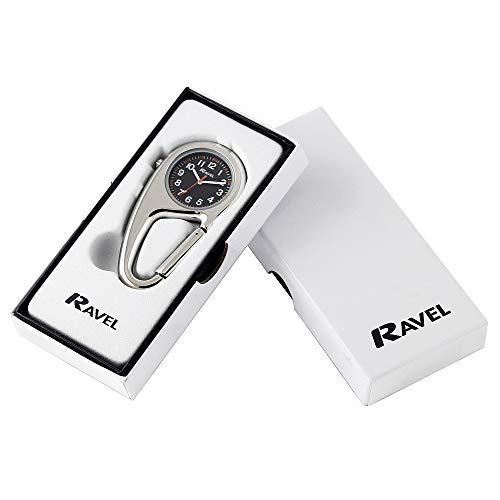 Ravel R1105.01