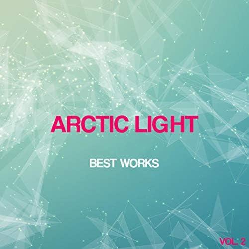 Arctic Light