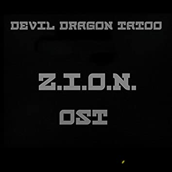 Z.I.O.N. OST