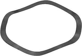 Almencla Arruelas Onduladas Da Da Dobra Da Onda Do Metal De 19-34 41 × × 0.5mm