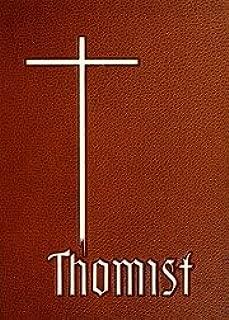 (Custom Reprint) Yearbook: 1963 Aquinas College - Thomist Yearbook (Grand Rapids, MI)