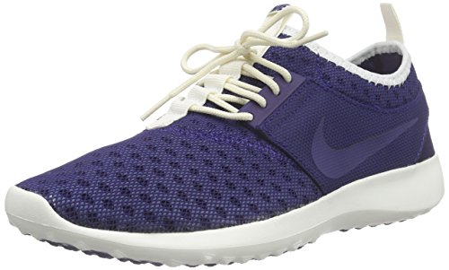 NIKE Juvenate, Zapatillas para Hombre, Azul Loyal Blue Loyal Blue Sail, 42.5 EU