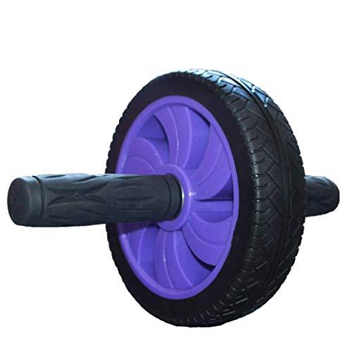 FLAMY Ultrasport Bauchtrainer AB Wheel,Rücken und Schultern,Gewichtsverlust Heimfitnessgeräte