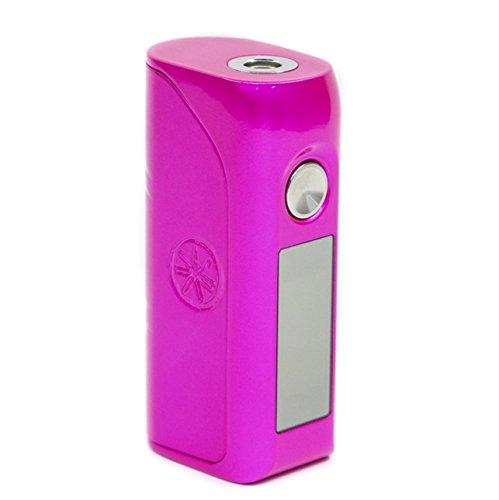 Asmodus Colossal 80w TC Box Mod (pink)