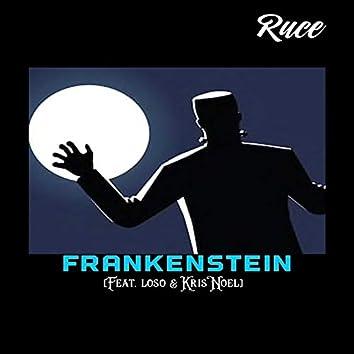 Frankenstein (feat. Loso & Kris Noel)
