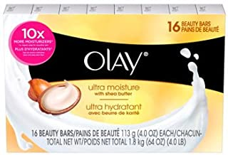 Best olay luscious embrace bar soap Reviews