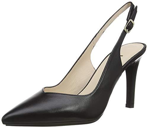 Lodi Raian-TP, Zapatos Destalonados para Mujer