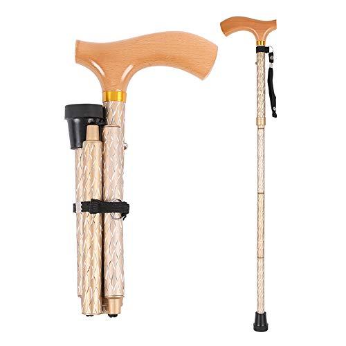 fish cane - 2