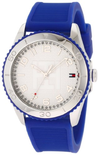 Tommy Hilfiger 1781129 Mujeres Relojes