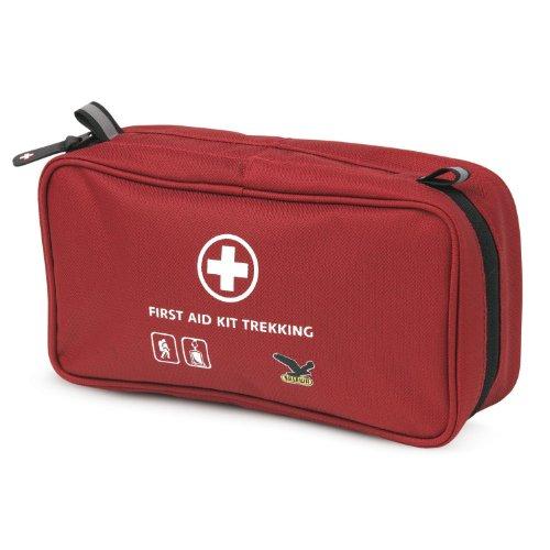 Salewa First Aid Kit Trekking Tool - Erste Hilfe Tasche