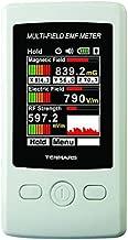 Best tenmars emf meter Reviews