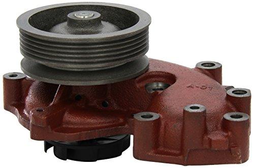 Airtex 1802 Wasserpumpe