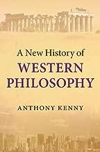 anthony kenny