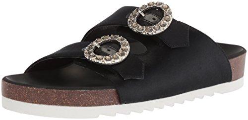 Lista de los 10 más vendidos para zapato de mujer nine west