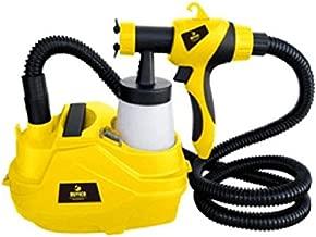 Buvico Paint Sprayer BU800
