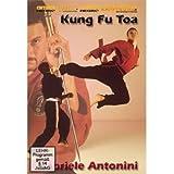 Kampfkunst International DVD: ANTONINI - KUNG FU TOA (173)