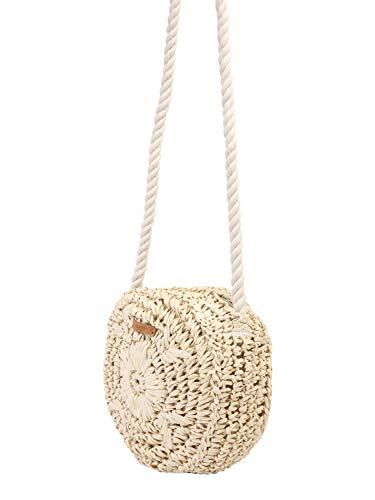 Barts Damen 6336-10-One Size Venus Tasche für Frauen, Multicolor, Standard