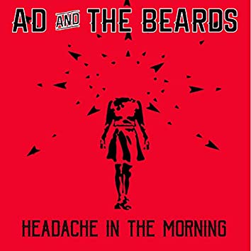 Headache in the Morning