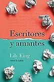 Escritores y amantes (Umbriel narrativa)