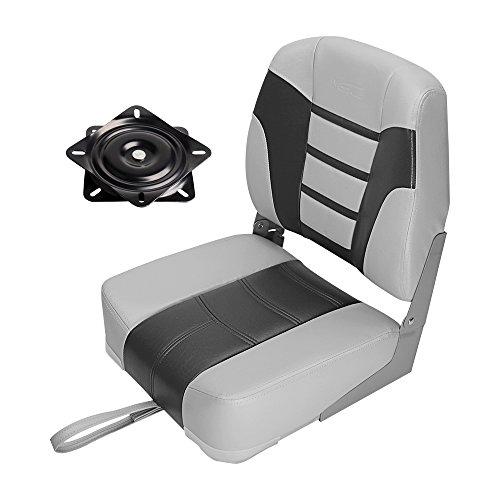 MSC Folding Boat Seat