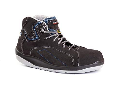 Calzature di Sicurezza Giasco - Safety Shoes Today