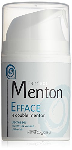 B2C Perfect Menton 50 ml