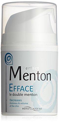 Veana Claude Bell Perfect Menton - Crema anti-doppio mento, per donne, confezione singola da 50ml