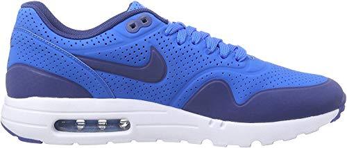 Nike Air Max 1 Ultra Moire Hombre Zapatillas Urbanas