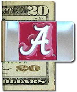 Best university of alabama money clip Reviews