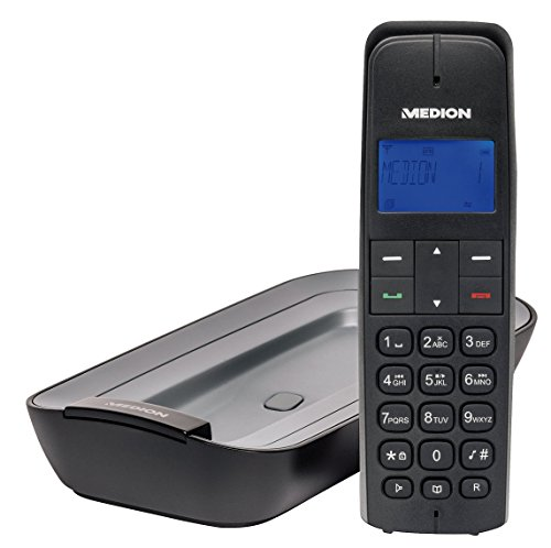 MEDION LIFE E63063