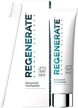 by Regenerate Advanced dentifrice 75 ml