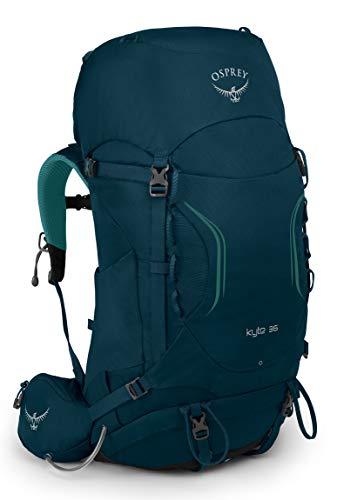 Osprey Kyte Women's Hiking Pack