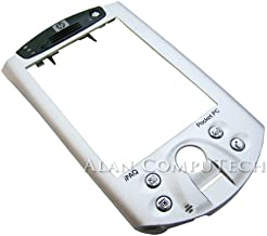 HP - HP iPAQ H5550 Pocket PC Front BEZEL New 3111BZ9184A with Lan and Biometer