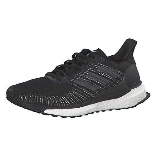 Adidas SolarBOOST 19 Women's Zapatillas para Correr - AW19-40.7