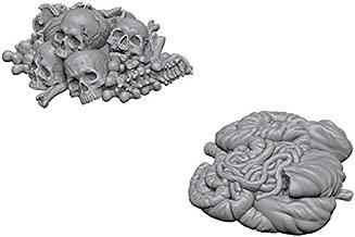 Wizkids Deep Cuts Miniatures Pile of Bones & Entrails