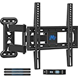 Mounting Dream TV Wall Mount Full Motion for 26-55...