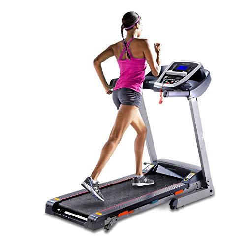 Vendita Nuovo Pieghevole Elettrico Tapis roulant Esercizio Fat Riduzione Attrezzature per Il Fitness Home Gym Macchina Calda