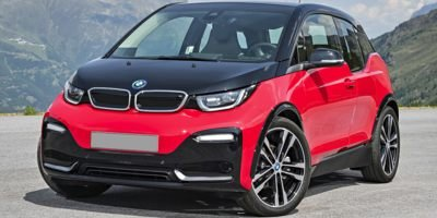 Amazon Com 2019 Bmw I3 Reviews Images And Specs Vehicles