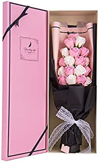 Yuejin XH002 Soap flowers for ladies