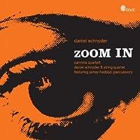 Schnyder: Zoom in