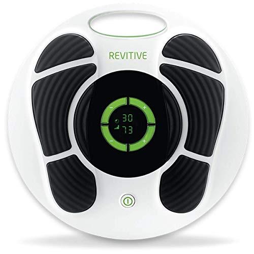 Revitive Medic PLUS Circulation Booster – Medizinisches Gerät, geeignet für Diabetes und Arthrose