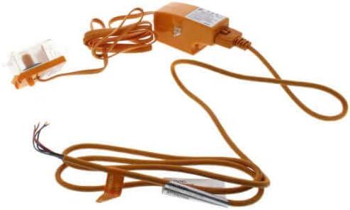Mini Orange Sale price We OFFer at cheap prices Universal Voltage Split Condensate Pump Ab Kit