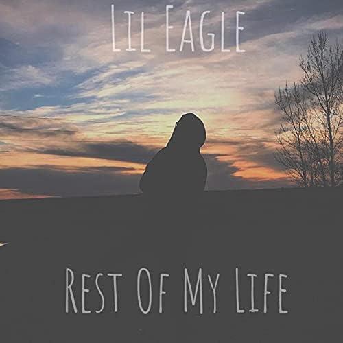 Lil Eagle
