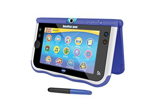 VTech - Tableta para niños Innotab de 7 Pulgadas (166803) (versión en inglés)