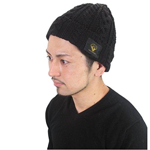 HIGHLAND2000(ハイランド2000)『MerinoBobcap』