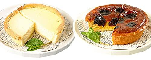 mita 焼チーズ&プラム タルト (直径13cm) 洋菓子 ケーキ お取り寄せスイーツ ギフトプレゼント 母の日 父の日