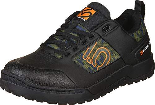 Five Ten MTB-Schuhe Impact Pro Schwarz Gr. 42.5