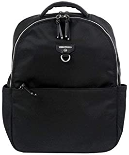 TWELVElittle On-The-Go Backpack, Black (Original Version)
