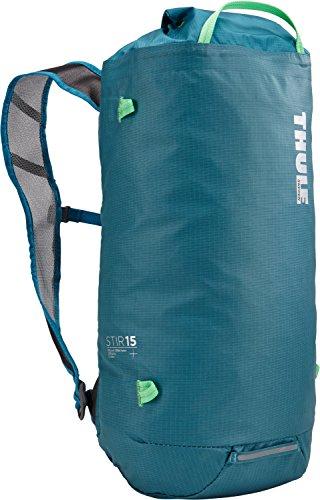 Thule Stir - Mochila de senderismo (15 L)