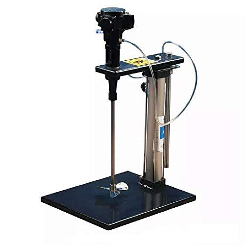Neumática Aire automático pintura mezclador licuadora Electrolux ...